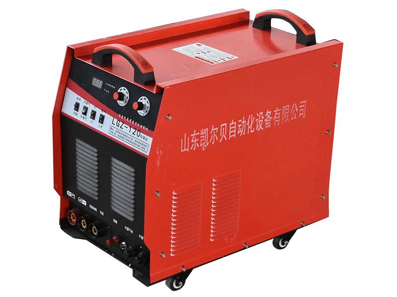 内置气泵LGK-120A