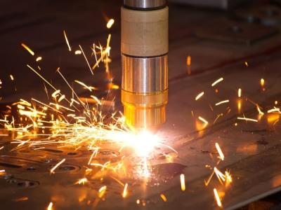 钣金加工对焊接有哪些要求