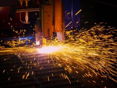 激光切割加工的技术参数有哪些