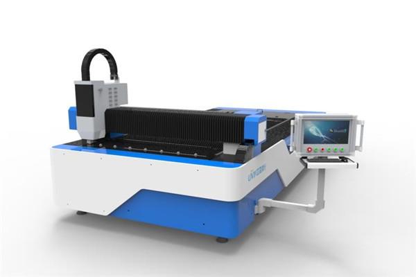 采购数控激光切割机设备,需要注意几个方面