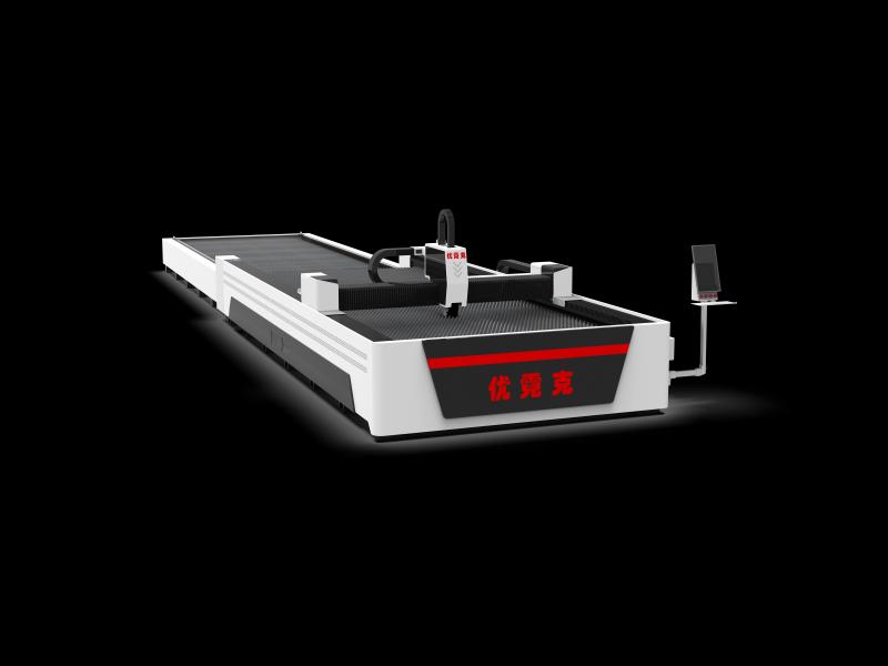 台式数控切割机